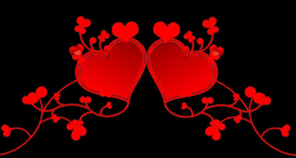 st-valentines-day-1990691_960_720